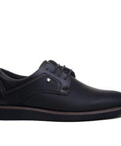 erkek oxford ayakkabı